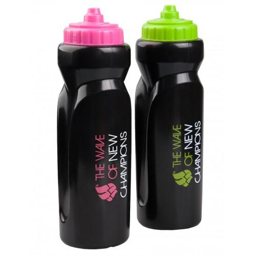 Бутылка для воды MAD WAVE Water Bottle 1000 ml