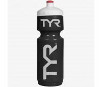 Бутылка для воды TYR Water Bottle 750 ml