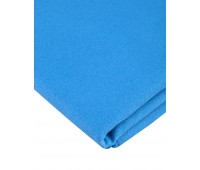 Полотенце Microfibre Towel
