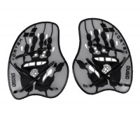 Лопатки ARENA VORTEX EVOLUTION HAND PADDLE