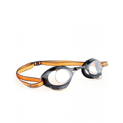 Cтартовые очки MAD WAVE Turbo Racer II