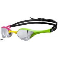 Cтартовые очки ARENA Cobra Ultra Mirror