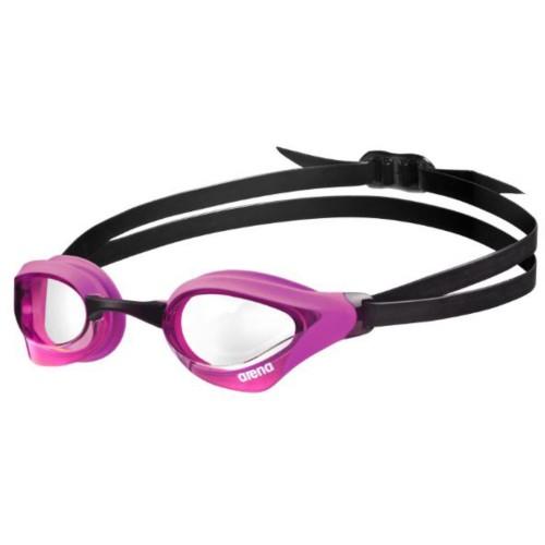 Cтартовые очки ARENA Cobra Core