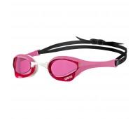 Cтартовые очки ARENA Cobra Ultra