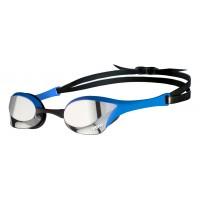 Cтартовые очки ARENA COBRA ULTRA SWIPE MR