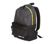 Рюкзак ARENA TEAM BACKPACK 30