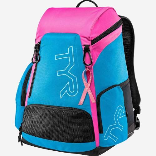 Рюкзак TYR Alliance 30L Backpack
