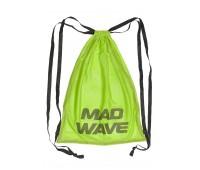 Мешок для инвентаря MAD WAVE DRY MESH BAG