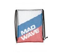 Мешок для инвентаря MAD WAVE RUS DRY MESH BAG