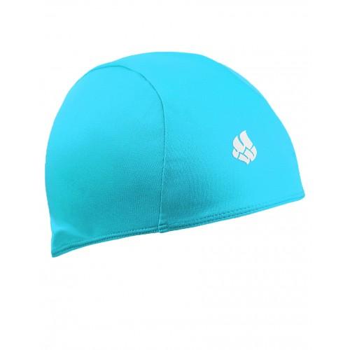 Текстильная шапочка MAD WAVE POLY