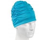 Текстильная шапочка для женщин Lux Shower